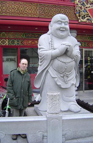kobe-china-buddha