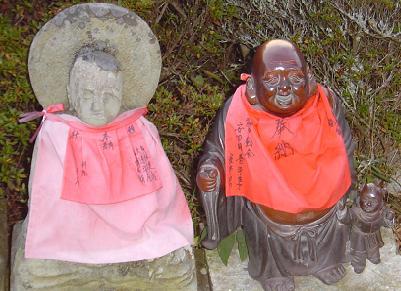two-buddhas