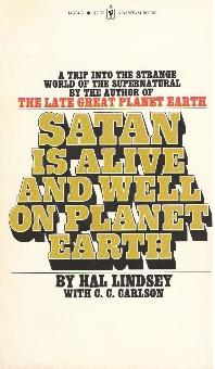 satan-is-alive
