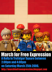 march-for-free-expression