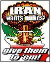 america-nuke-iran