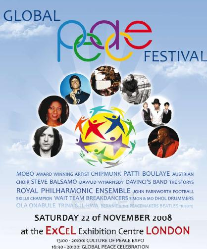 global-peace-festival-london