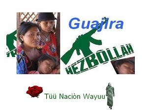 hezbollah-wayuu