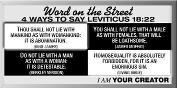 leviticus-sign