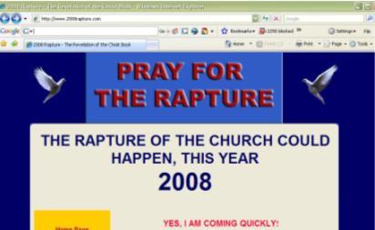 2008rapture