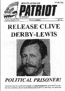 harvey-free-derby-lewis