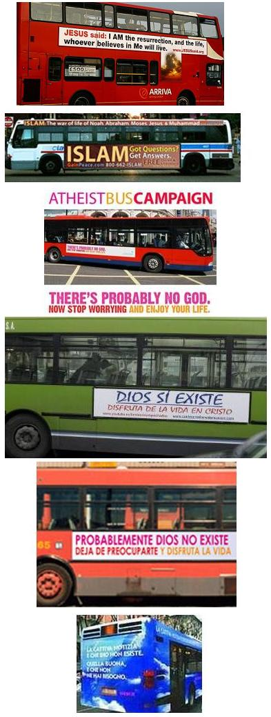 bus-theological-debate