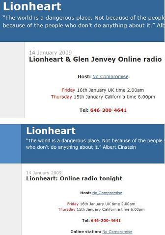 jenvey-and-lionheart