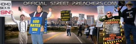 official-street-preachers