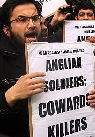 anglian-protest