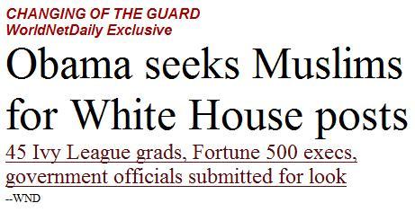 obama-muslims-wnd