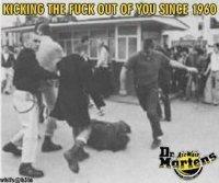 kicking-pic