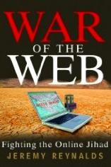war-of-the-web