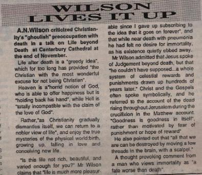 wilson-91