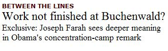 Farah is a Berkeley Hunt
