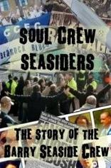 Soul Crew Seasiders