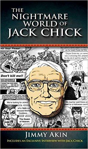 jack-chick